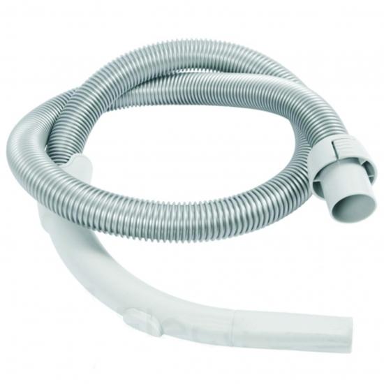 flexible aspirateur electrolux tornado sherpa 50296351005