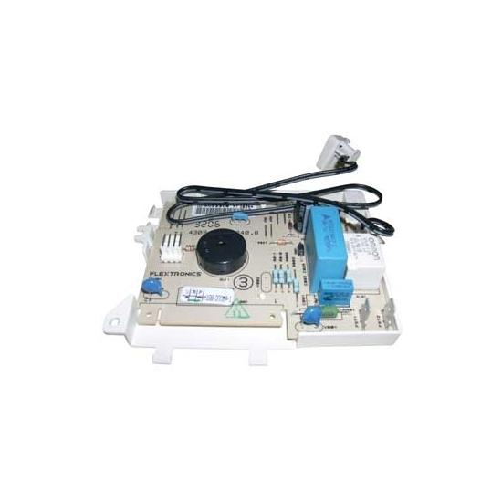 programmateur BIT100 1 'P1' +N10 lave vaisselle ariston indesit C00096235 C00143206