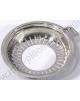 coupelle filtre pour presse agrumes kenwood JE290 kw713009