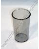 reservoir pour centrifugeuse kenwood serie JE3 kw661737