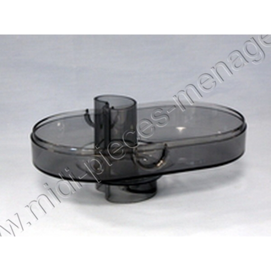couvercle pour centrifugeuse kenwood JE500 kw614423