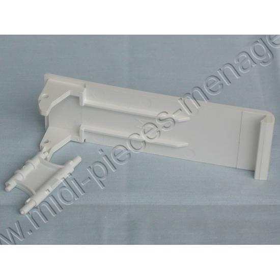 languette de verrouillage centrifugeuse kenwood JE600T kw623711