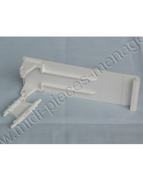 languette de verrouillage pour centrifugeuse kenwood JE600T kw62
