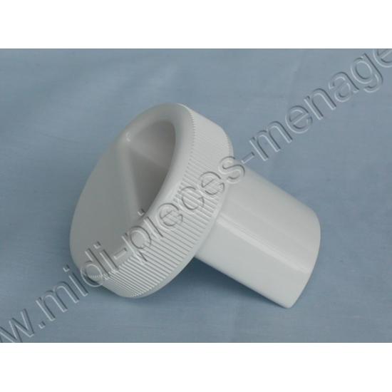 poussoir pour centrifugeuse kenwood JE600T kw623735