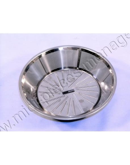filtre pour centrifugeuse kenwood JE750 kw692621