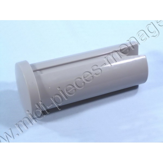 poussoir pour centrifugeuse kenwood JE750 kw704292