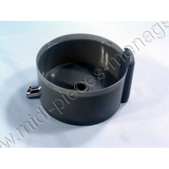 cuve pour centrifugeuse kenwood JE900 kw699851
