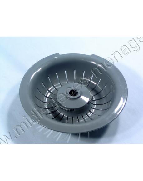 passoir pour centrifugeuse kenwood JE900 kw699928