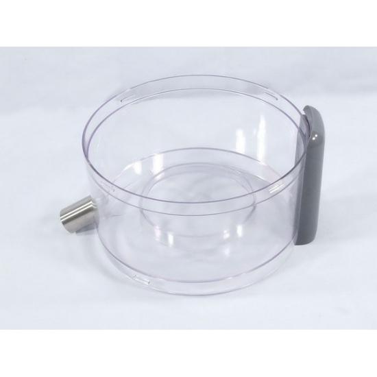 collecteur pour centrifugeuse kenwood JE950 kw712117