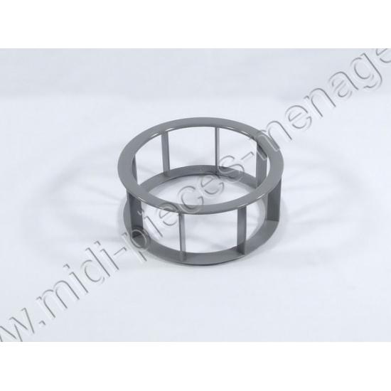 depulpeur pour centrifugeuse kenwood JE950 kw712119
