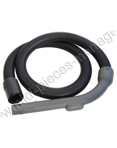 flexible pour aspirateur rowenta spaceo x-trem rs-rt2676