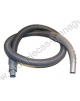 flexible pour aspirateur moulinex rs-rt9085