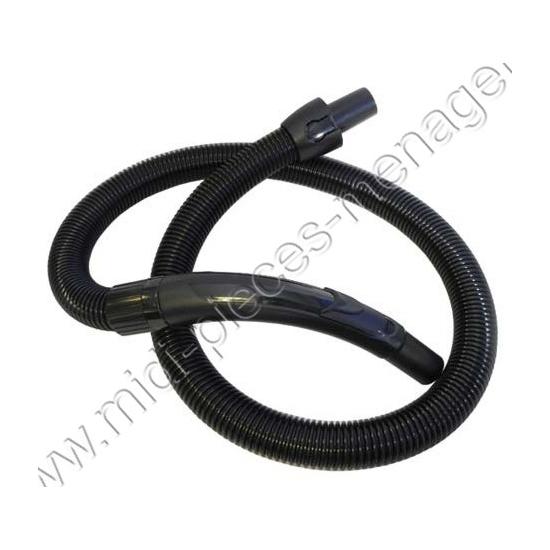 flexible pour aspirateur rowenta moulinex cosmo rs-rt9721