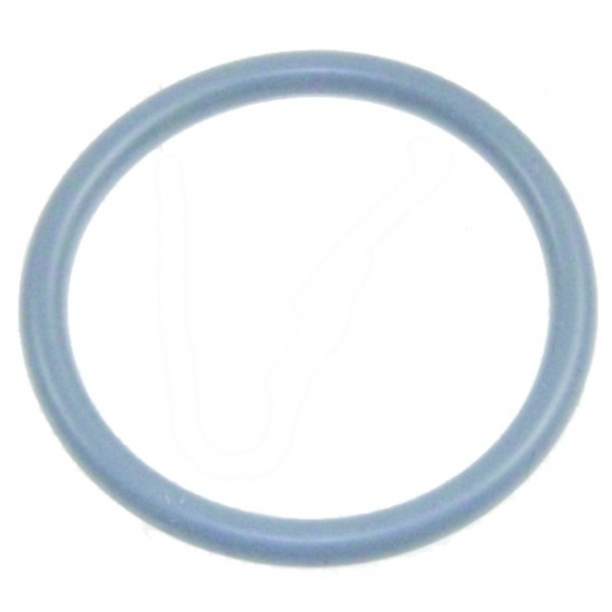 joint de bouchon whirlpool 76x2.5 481246668499