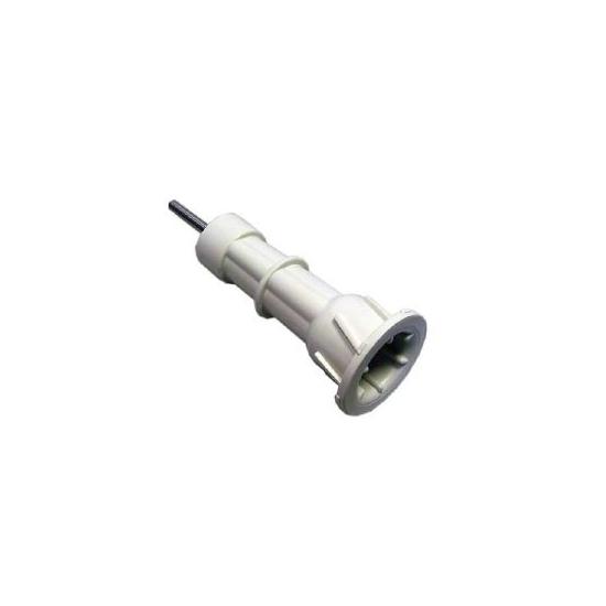 axe pour robot moulinex odacio3 ms-0697684