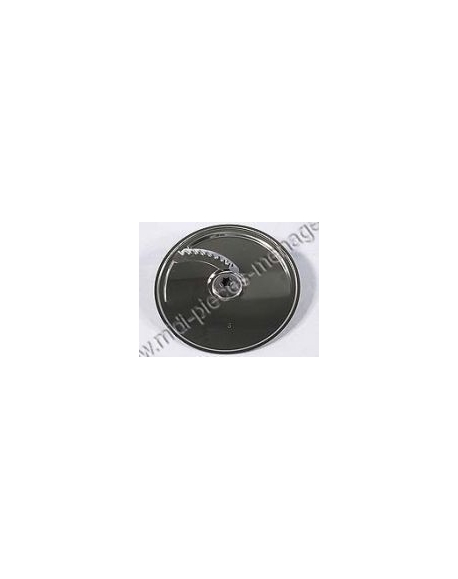 disque coupe frites eminceur pro kenwood AT340 kw7123471