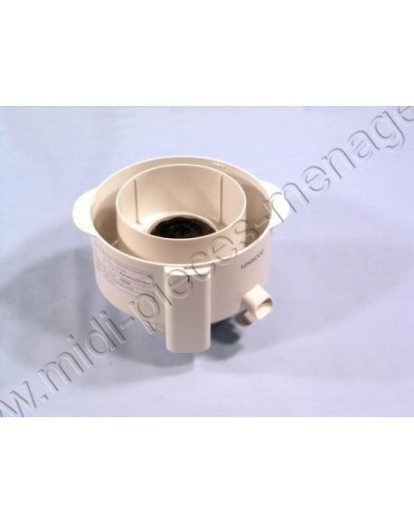 reservoir centrifugeuse kenwood AT265 chef major kw70703