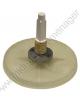 poulie pour robot moulinex ovatio2 ms-5966354