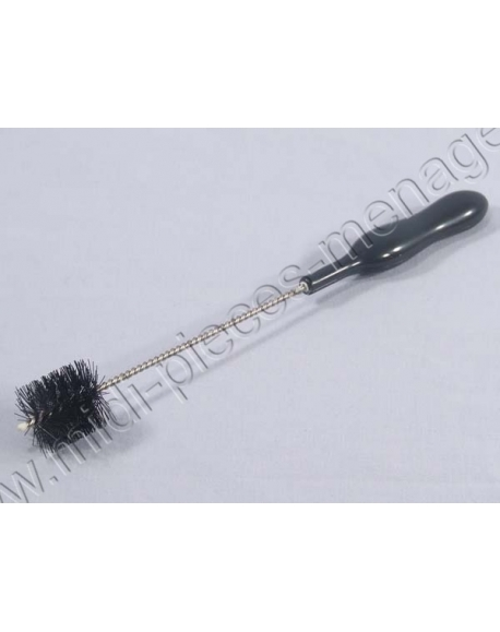 brosse pour robot KENWOOD cooking chef km075 - kw713240