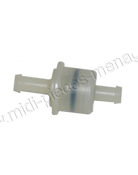 valve pour centrale vapeur DELONGHI - 5512810101