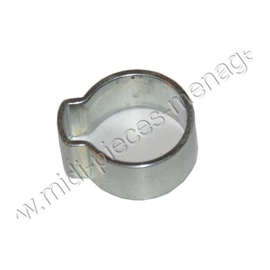 collier pour centrale vapeur diametre 11mm 9824820111