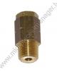 valve pour cantrale vapeur DELONGHI - 5512810021