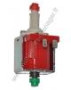 pompe pour centrale vapeur DELONGHI 27W - 5112810081