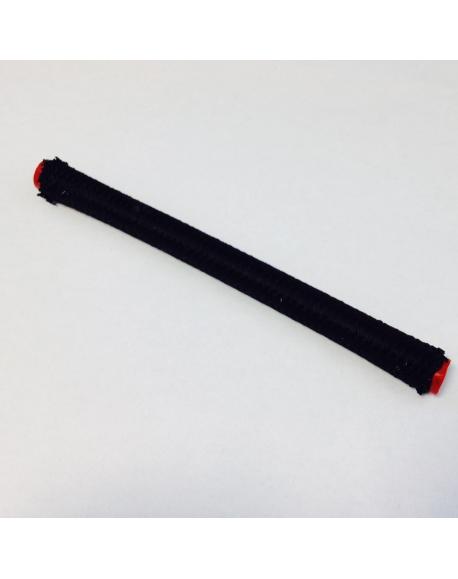 durite silicone pour centrale vapeur - 5312890051