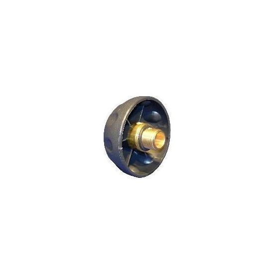 bouchon de centrale vapeur ASTORIA - D50017