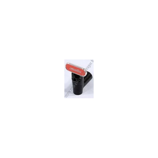 robinet verseur smoothie kenwood sb266 sb277 kw711199