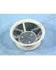 filtre smoothie KENWOOD JE770-SB426 - kw694186