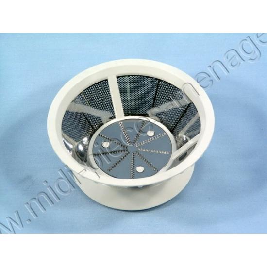 filtre smoothie KENWOOD JE770-SB426 kw694186