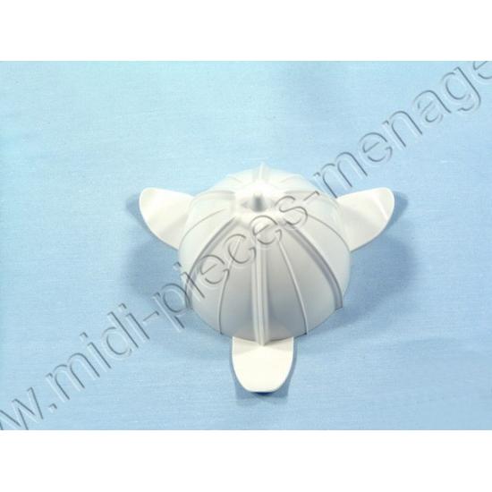 cone smoothie KENWOOD JE770-SB426 - kw694227