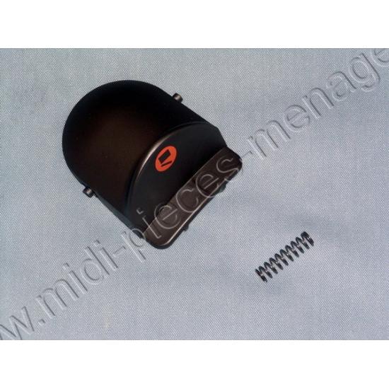 gachette friteuse KENWOOD série DF300 - kw681751
