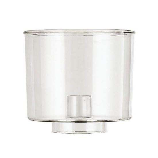 midi cuve magimix cuicine systeme 4200XL 17344