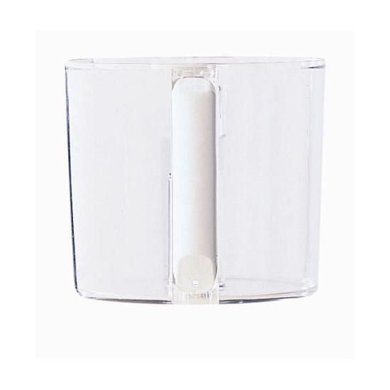 bol blanc magimix miniplus 17316