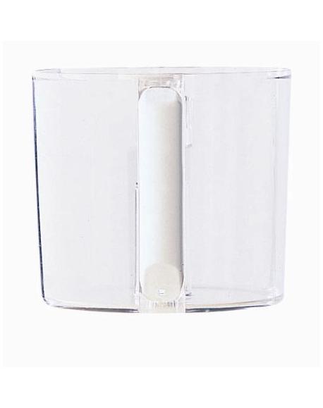 bol blanc miniplus magimix - 17316