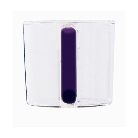 bol violet magimix miniplus 17385
