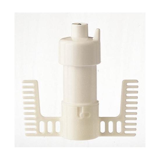 batteur miniplus magimix 17261