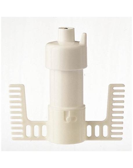 batteur magimix miniplus - 17261
