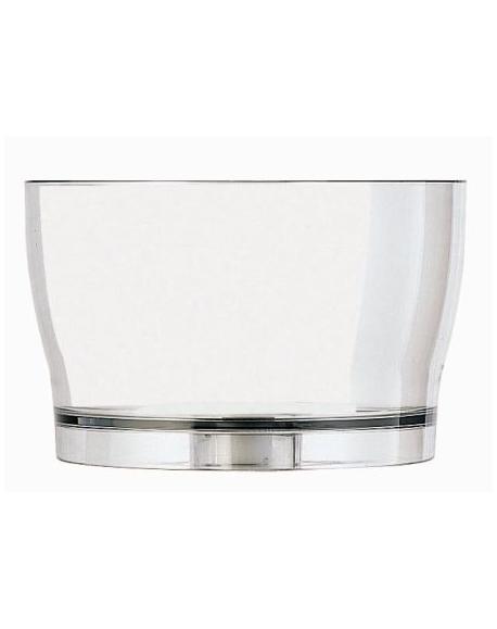 mini cuve miniplus magimix - 17265