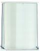 poussoir blanc miniplus magimix - 17250