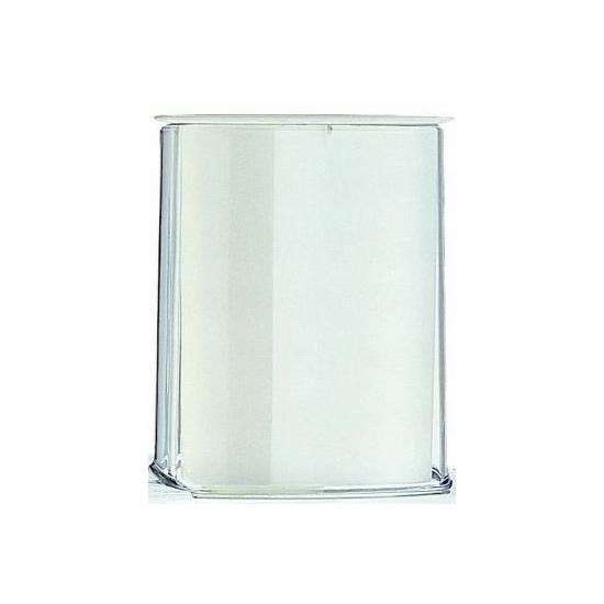 poussoir blanc magimix miniplus 17250
