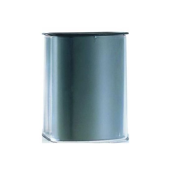poussoir gris magimix miniplus 17255