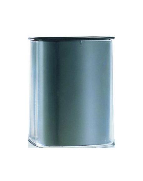 poussoir gris miniplus magimix - 17255