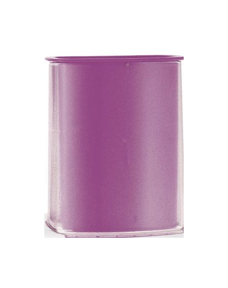 poussoir rose miniplus magimix - 17379