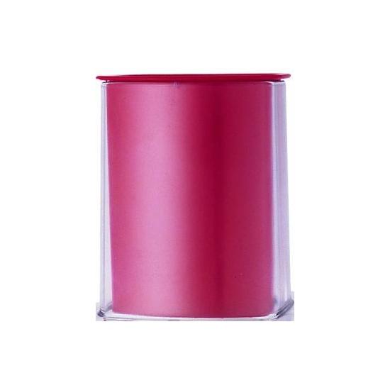 poussoir rouge magimix miniplus 17254