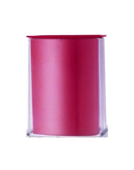 poussoir rouge miniplus magimix - 17254