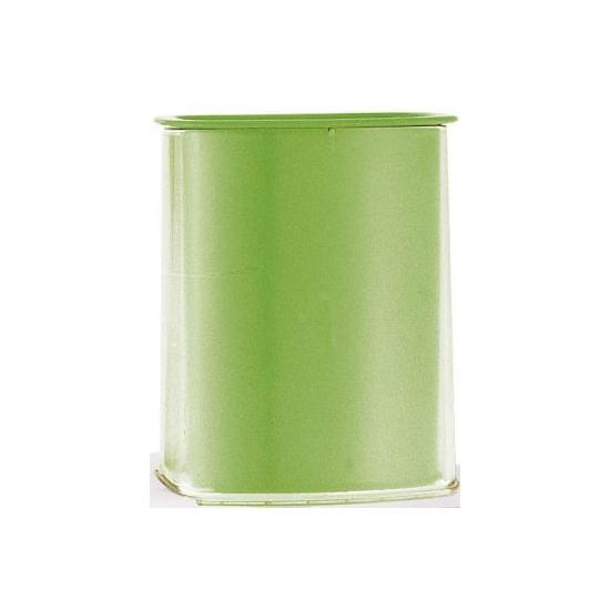poussoir vert magimix miniplus 17380