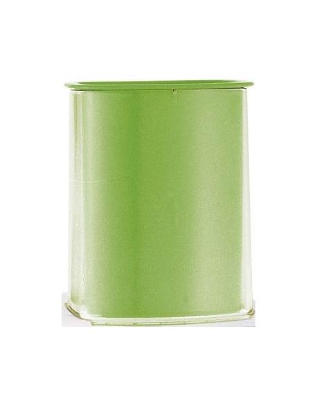 poussoir vert miniplus magimix - 17380